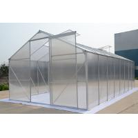 China Lexan polycarbonate sheet for greenhouse on sale