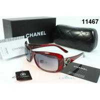China Accept Paypal Wholesale and retail Fashion shirts,jewelry,clothes,handbags,purses,Sunglass,jeans.. on sale