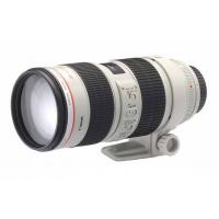 Quality Canon EF 70-200mm f/2.8L IS II USM Lens for Canon Digital SLR Camera for sale