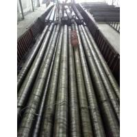 Quality FV520B 1.4594 S45000 S143/4/5 Hot Forged And Rolled Stainless Steel Round Bar for sale