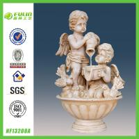Quality Angel Water Fountain Sale for sale