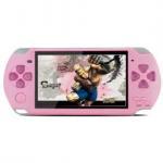 Quality 2GB mini clip mp3 multimedia player for sale