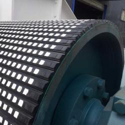 Zhengzhou Hongxin Rubber Products Co.,Ltd