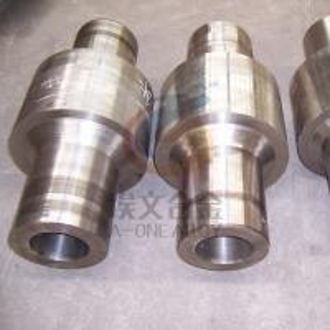 L605 (UNS R30605) Plate, sheet, strip, bar, forging,  ring factory direct sale