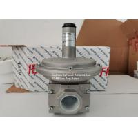 Quality Italy Giuliani Anello Made ST4B Model High Pressure Gas Regulator With Shut Off Valve for sale