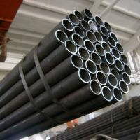 Quality Material 2205/2507 Duplex Stainless Steel Pipe A 213 T22 A 335 P22 A 213 T5 A 335 P5 for sale