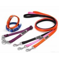 Quality 2012 Classic Series Dog Collars And Leashes for sale
