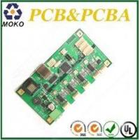 Buy Electronic SMT Assembly at wholesale prices