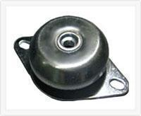 Quality BT Rubber Mounting for sale
