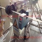 Quality Laser pipe diameter measuring tool LDM-25 LDM-50 LDM-100B LDM-150 LDM-210 LDM-380 for sale