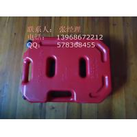 China 10L Gas Can Plastic Fuel Cell Tanks Fuel Tanks Company on sale