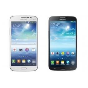 China Galaxy Mega I9208 6.3 inch screen samsung Galaxy Mega 6.3 on sale
