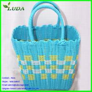 Quality beach bag /basket for sale