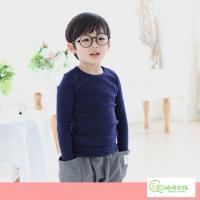 Buy cheap baby clothes baby pants leggings from wholesalers