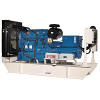 Quality 2306C-E14TAG2 Genset Diesel Generator for sale