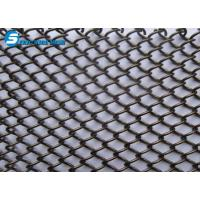 Quality Decorative Metal Chain Door Curtain/Architectural Decorative Wire Mesh/Stainless Steel Decorative Mesh(Factory) for sale