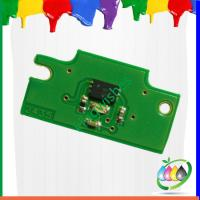 Quality chip for Canon IPF8000S IPF9000S refillable cartridge chip for sale