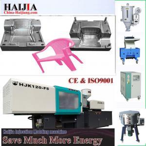 Energy Saving Injection Molding Machine on sale, Energy