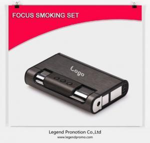 Quality Hot sailing aluminium Cigarette Cases for sale