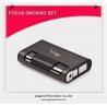 Buy cheap Hot sailing aluminium Cigarette Cases from wholesalers