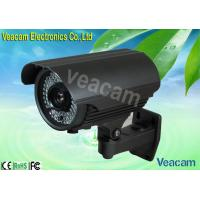 Buy LED :¢5X72PCS Waterproof Infrared Camera with 3 - Axis Cable Built-in Bracket at wholesale prices