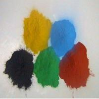 Quality epoxy polyester powder coating for sale