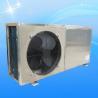 Heating Room Air Source Heat Pump Water Heater  Samll Low Temp Heat Pump for sale