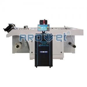 Quality UV inkjet printing system for sale
