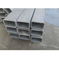 Quality SS304 SS316 Stainless Steel Profiles ASTM,AISI,DIN,EN,GB,JIS Standard for sale
