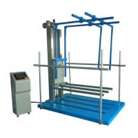 Quality HD-A520-3 Zero drop test machine for sale