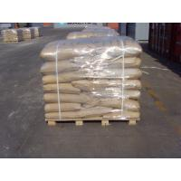 Quality Calcium Formate produced by formic acid for sale