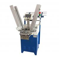 Quality hot sales automatic bobbin winder for braiding machine for sale
