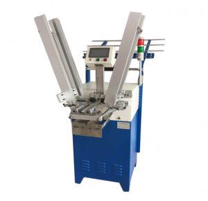 Quality China manufacture automatic winding machine high speed bobbin winding machine for sale