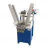 Buy cheap China manufacture automatic winding machine high speed bobbin winding machine from wholesalers