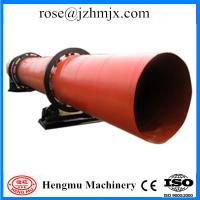Quality CE approved china manufacturer supplier high quality wood chip dryer for sale
