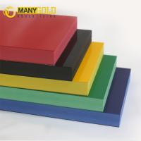 Quality PVC Sheet / PVC Board / PVC Celuka Board / PVC Panel/ PVC Foam Board for sale