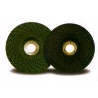 Quality Flexible Abrasive Disc for sale