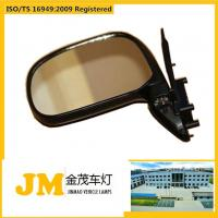 Quality Car Mirror for Toyota Hiace RZH 101 102 103 104/Van for sale