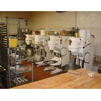 Quality OH-868C Bakery Equipment for sale