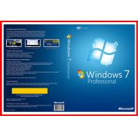 4a83b8f8c Buy English version 32bit 64 bit windows 7 professional DVD with OEM KEY  Licence at wholesale