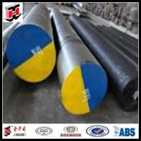 Quality C45 CK45 forged round steel bar for sale