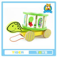 Quality wooden toys,educational toys for kids-Baby walker toys with beads maze for toddler for sale
