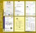 ShangHai Run Sen outdoor products Co.,LTD Certifications