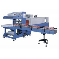 Quality High Pressure Pipe Shrinking Machine PS-38A , 110V 44KW Pipe Reducing Machine for sale