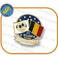 Quality Pin/Badge/Button Badge for sale