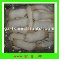 Quality Fresh Erygnii mushroom for sale