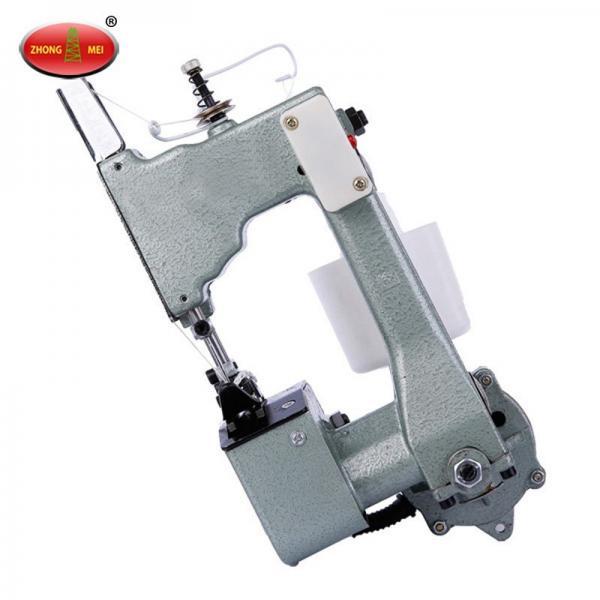 Buy Industrial Sewing Machine Gk9-2 Bag Sewing Machine IndustrialSewingMachine at wholesale prices