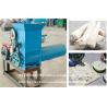 Buy cheap Cassava garri processing plant garri processing machine for sale white garri from wholesalers
