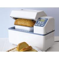 Buy cheap OH-868B Bread machine/bread making machine from wholesalers