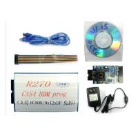 Quality Digiprog III Odometer Correction Tools For SRS / ECU Auto Modules for sale
